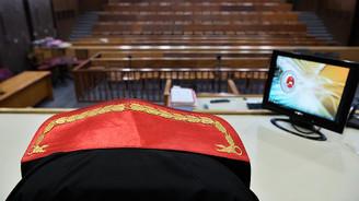 Bir yıl staj yapan hakim ve savcı göreve başlayabilecek