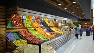 Marketler haftada bir gün kapalı kalmak istiyor