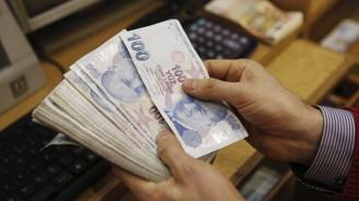 BETAM: Kısıtlı bütçede teşvikler nasıl sürdürülecek?