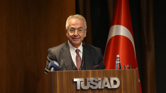 Türkiye KOBİ bacağını güçlendirmeli