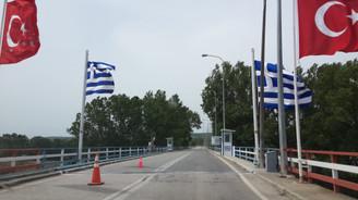 Yunanistan'dan DHKP-C üyesinin iadesine ret
