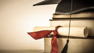 Vakıf Emeklilik'ten eğitim sigortası