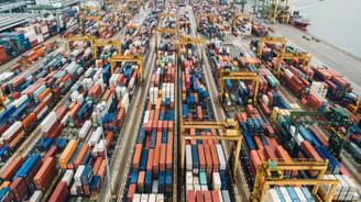 UİB ihracatı mart ayında yüzde 17,91 arttı