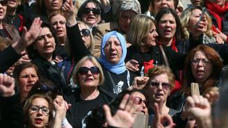Anadolu kadını bağımsız Türkiye istiyor