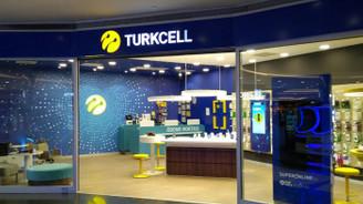 Turkcell ortaklığı Lifecell'den sermaye artışı