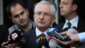 YSK Başkanı Güven: Seçimler güvenli, sahte seçmen yok