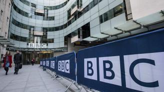 Afganistan'da BBC muhabiri öldürüldü