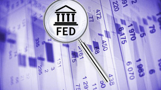 Fed'den kripto paraya göz hapsi