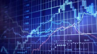 Küresel piyasalar dalgalı seyir izliyor