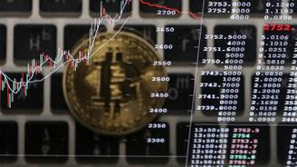 Kripto paraların geleceği belirsiz