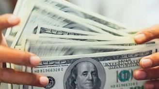 Reel sektörün döviz açığı 221.5 milyar dolara yükseldi