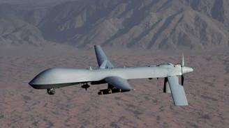 ABD üç ülkeye 4.7 milyar dolarlık askeri ekipman sattı