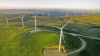 Yatırımda hız kesmedi elektrik geliri yüzde 13 arttı