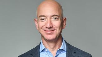 Pentagon, Amazon'la 10 milyar dolarlık anlaşmaya yakın