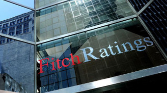 Fitch ABD'nin kredi notunu teyit etti