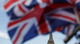 İngiltere, 47 yıl sonra Ortadoğu'da üs kurdu
