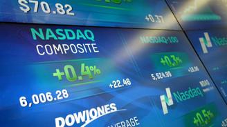 Küresel piyasalarda gözler ABD istihdam raporunda