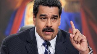 Güney Amerika'da diplomatik kriz