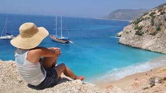 Her şey dahil tatilde en ucuz ülkeler