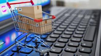 KOBİ'ler e-ticaretle büyüyecek