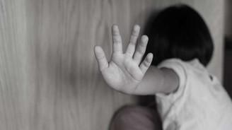Cinsel istismara kimyasal hadım geliyor