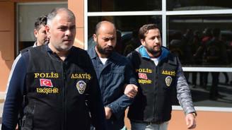4 kişinin öldürüldüğü ESOGÜ saldırısıyla ilgili gizlilik kararı