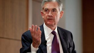 Powell: Faizde hedefler için kademeli artış en iyi yol