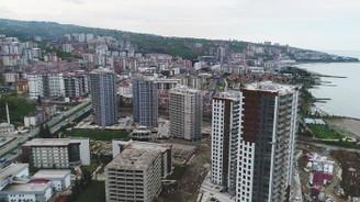 Arap yatırımcı Trabzon'da fiyatları tırmandırdı