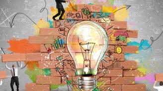Sanatçının yerini 'yaratıcı girişimci' aldı