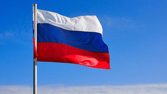 Rusya: Suriye'de kimyasal saldırı iddiası provokasyon