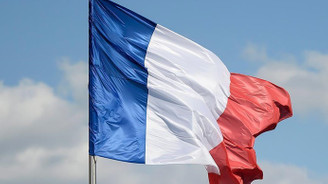 Fransa'dan BMGK'ya acil toplanma çağrısı
