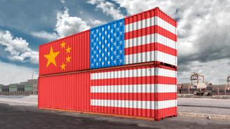ABD ve Çin'in bilek güreşi bu ülkeleri riske atıyor!