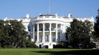 Beyaz Saray'da bir ayrılık daha
