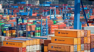 İkinci çeyrekte ihracat beklentisi zayıfladı