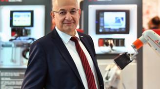 Türk sanayisinin rekabet gücüne katkıda bulunuyoruz