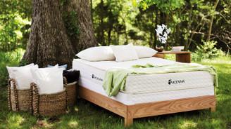 Comfytex, ağrı kesici yatak kumaşını piyasaya sundu
