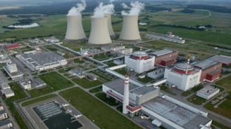 Akkuyu Nükleer Güç Santrali çok önemli bir proje
