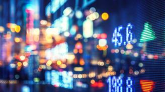 Piyasalarda kırılganlık sürüyor