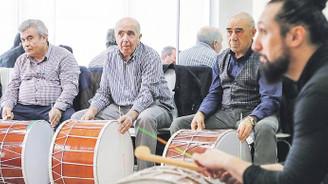 İstanbul'da perküsyonlu GUİNNES REKORU