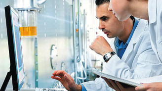 'Ürün güvenliği' testlerinde alınan laboratuvar ücretleri isyan ettiriyor