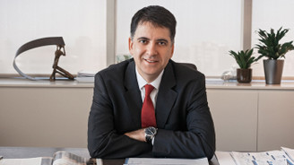QNB Finansbank, ilk çeyrek bilançosunu açıkladı