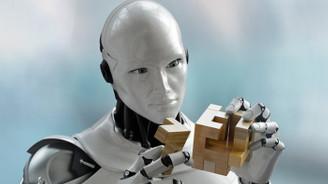 Robot yasaları bizi kurtarır mı?