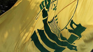 Hizbullah'tan İran ile diplomatik ilişkilerini kesen Fas'a yalanlama
