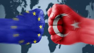 Avrupa'nın entegrasyon süreci Türkiye'siz tamamlanmayacak