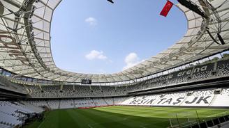 Beşiktaş 6,5 milyon doları ödemeyecek