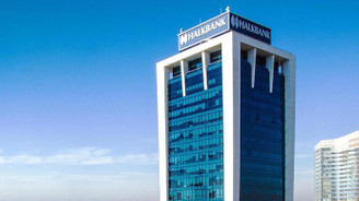 Halkbank'tan 790 milyon TL net kâr