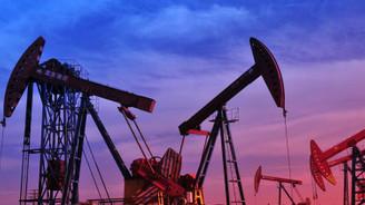 Petrolde İran'ı bırak Çin'e bak