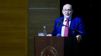 Türkiye ekonomi politikaları geliştirmek zorunda
