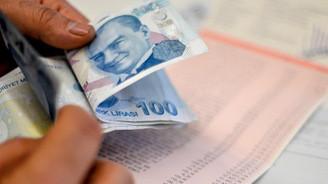 Gelir ve kurum geçici vergi beyannamelerinde süre uzatıldı