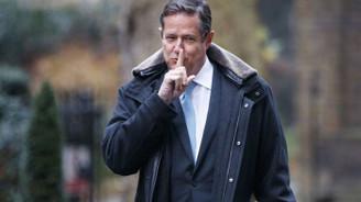 Muhbiri arayan Barclays CEO'suna 870 bin dolar ceza